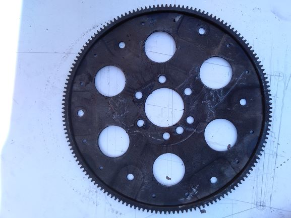 Click image for larger version.  Name:153t flexplate 2.jpg Views:19 Size:39.4 KB ID:295883