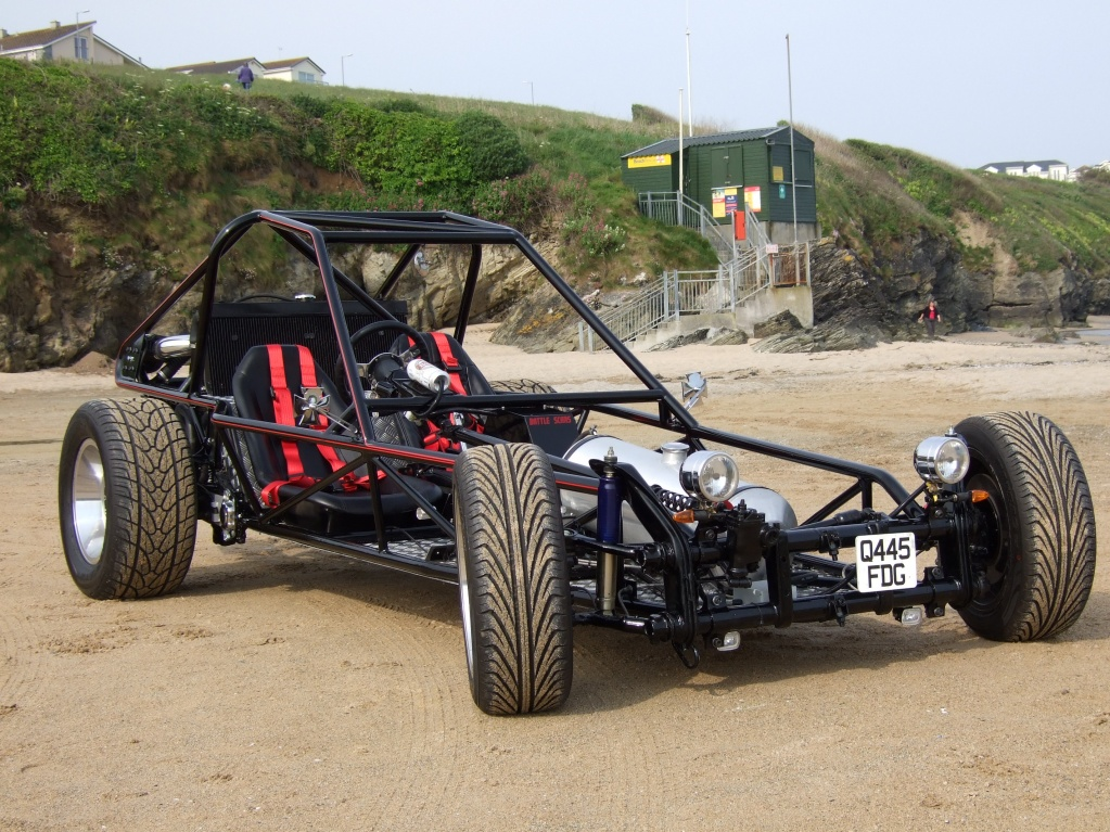 Extreme Sand Rails for Sale http://www.rodsnsods.co.uk/forum/vehicles-sale/3-5-v8-fugitive-sand-rail-35549