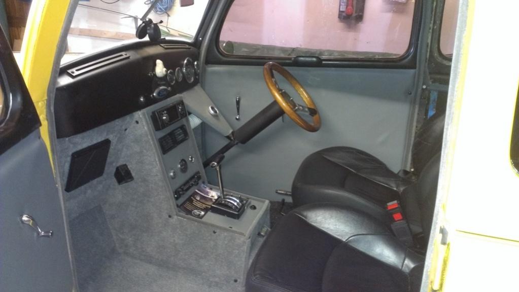 1959 Ford Pop hotrod 7699525f8e4052d35