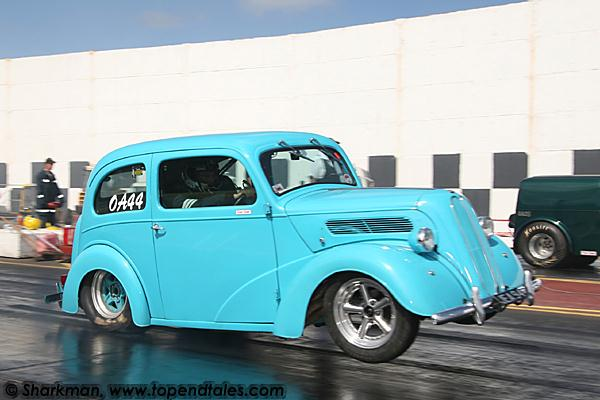 Pro Street Anglia For Sale http://www.rodsnsods.co.uk/forum/vehicles-sale/wanted-pop-pro-street-outlaw-anglia-82412
