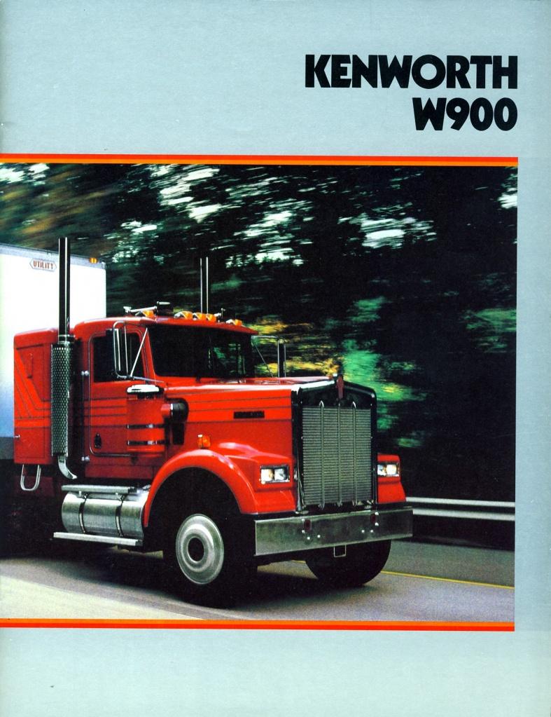 Custom cars vans richard hudson evans 1983 v8 hot rod nostalgia book 9780713404234 on ebid united kingdom